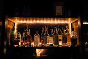 bottles-of-alcohol
