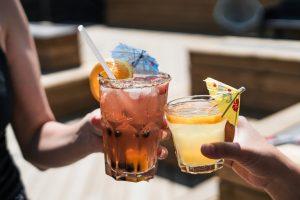 drink-cocktails
