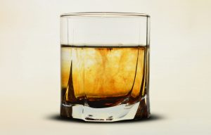 glass-of-whisky