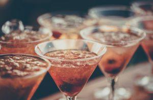 multiple-drinks