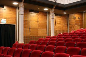 inside-movie-theatre